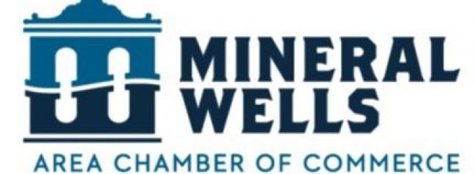 MW Chamber Taking Formal Stance on Redistricting