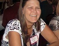 Deborah Lynn Huffaker Meeks